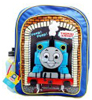 Best of the Kids Cartoon Thomas & Friends Large Backpack Super Clearance
