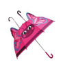 Western Chief  Kid's Butterfly Umbrella