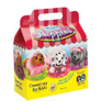 Creativity For Kids Diva Puppies