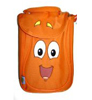 Dora the Explorer Diego Lunch Bag Lunchbox - Diego Orange Lunch Tote Bag