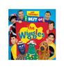 Hot Potatoes Best of The Wiggles CD