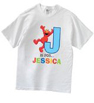 Get Lowest Price On Personalized Elmo Shirts